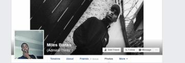 Nigeria: Port Harcourt man ID'd as anti-gay blackmailer