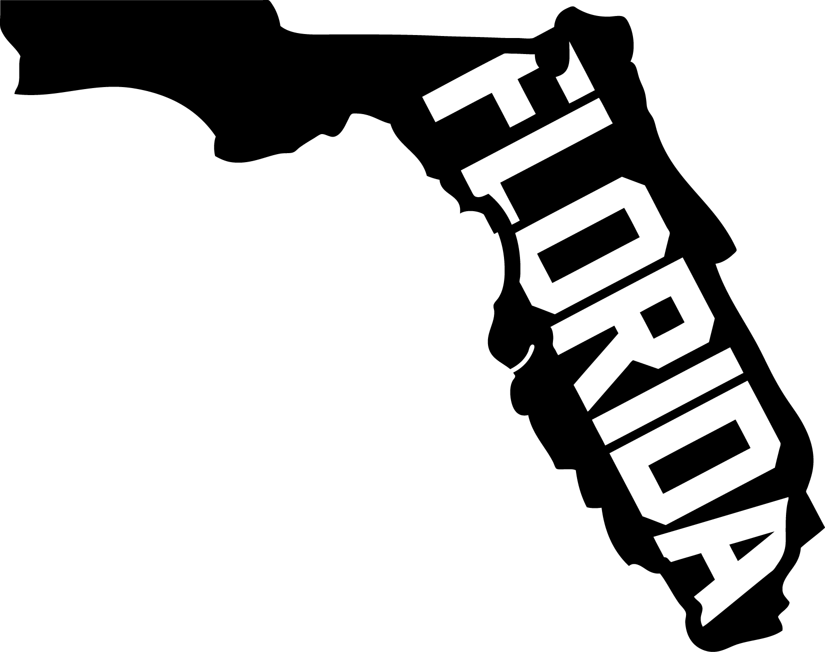 florida chamber poll shows voters bullish on state government less