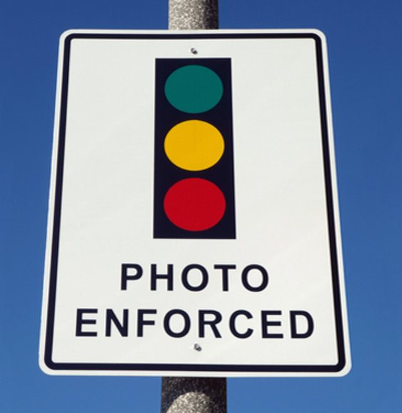 Tampa City Council Approves Red Light Cameras For Two More Years Good Looking