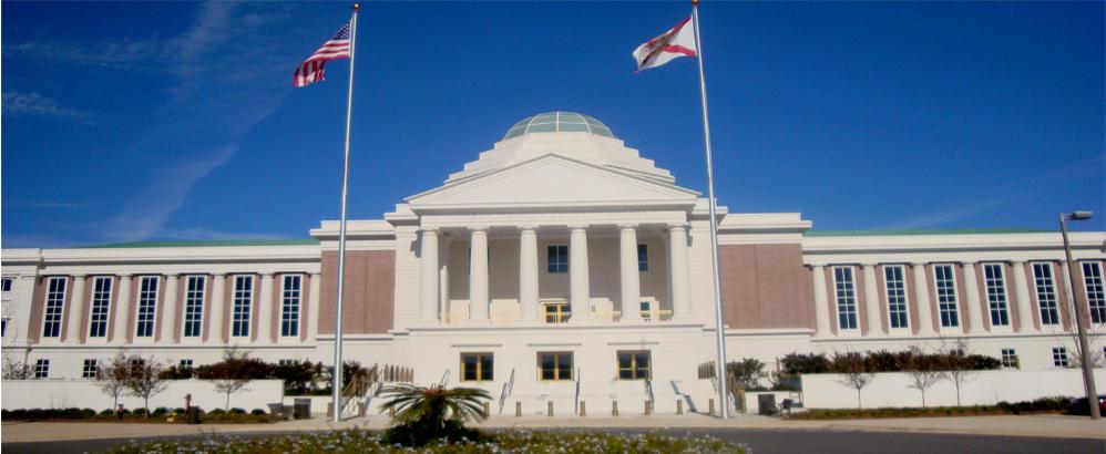 venice appeals court upheld - 998×410