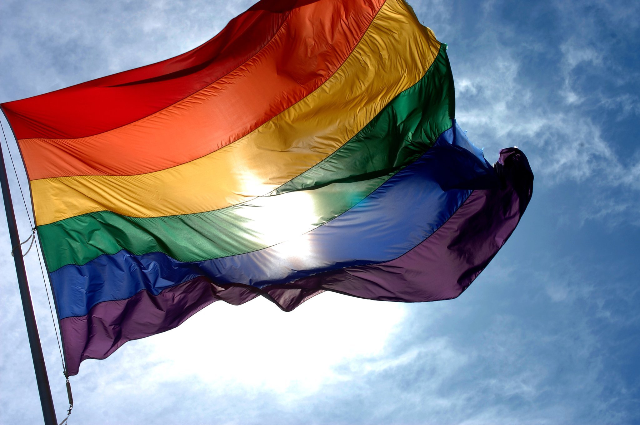 Image result for gay pride images