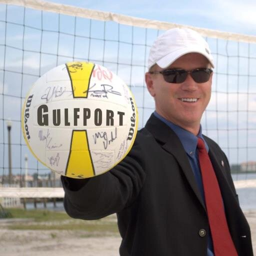 Gulfport City Council Meetings