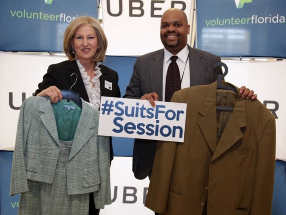 Suits for session 2 (Large)