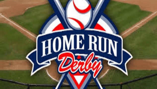 Home Run Derby More Exciting Than All Star Game