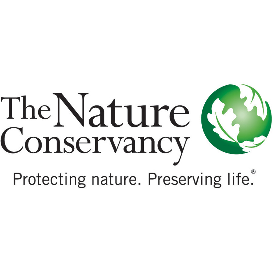 nature conservancy tnc florida remakes executive team tanzania seaweed trainer farming job saintpetersblog conservation opportunity state