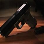 gun control bill