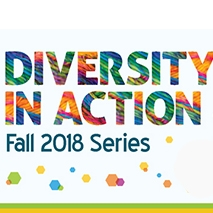 Diversity in Action 2018