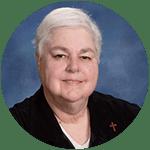 Sr. Diane Langford CDP