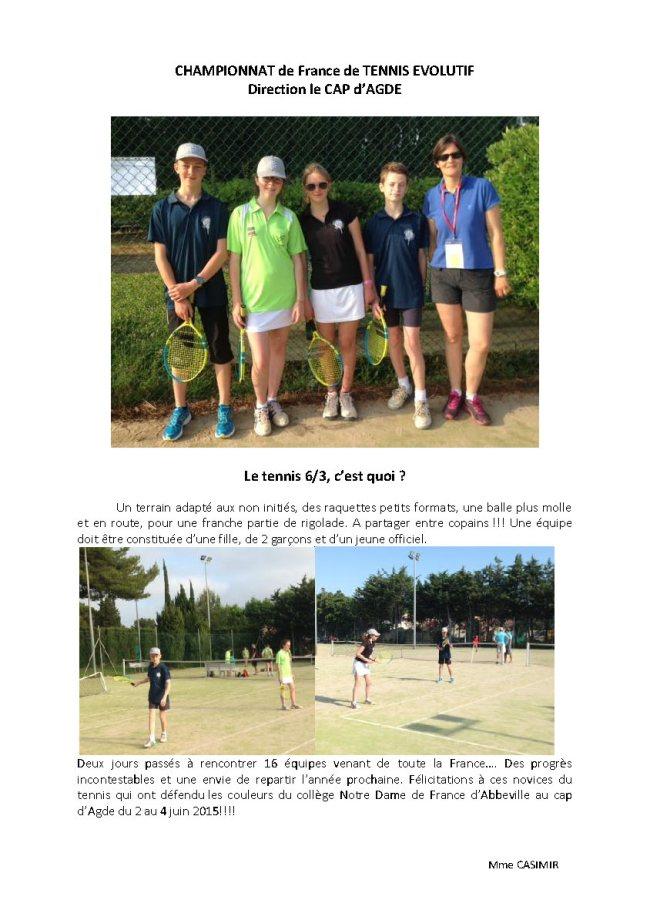 CHAMPIONNAT de France de TENNIS EVOLUTIF (1)_Page_1