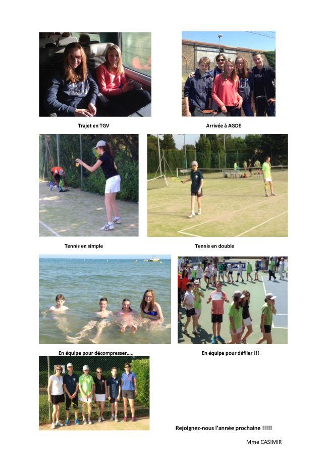 CHAMPIONNAT de France de TENNIS EVOLUTIF (1)_Page_2