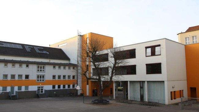 fichte-gymnasium-hagen-100-_v-gseagaleriexl