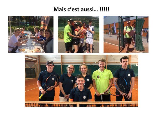 Les_Championnats_de_France_de_TENNIS_Page_2