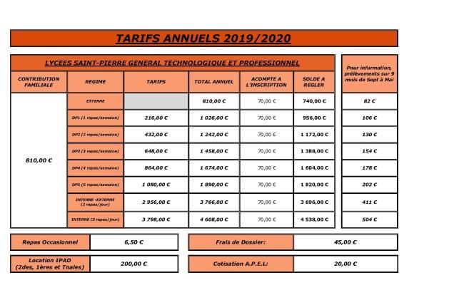 TABLEAU_TARIFS_lycée