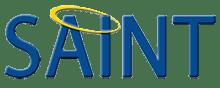 Saint Connect Logo