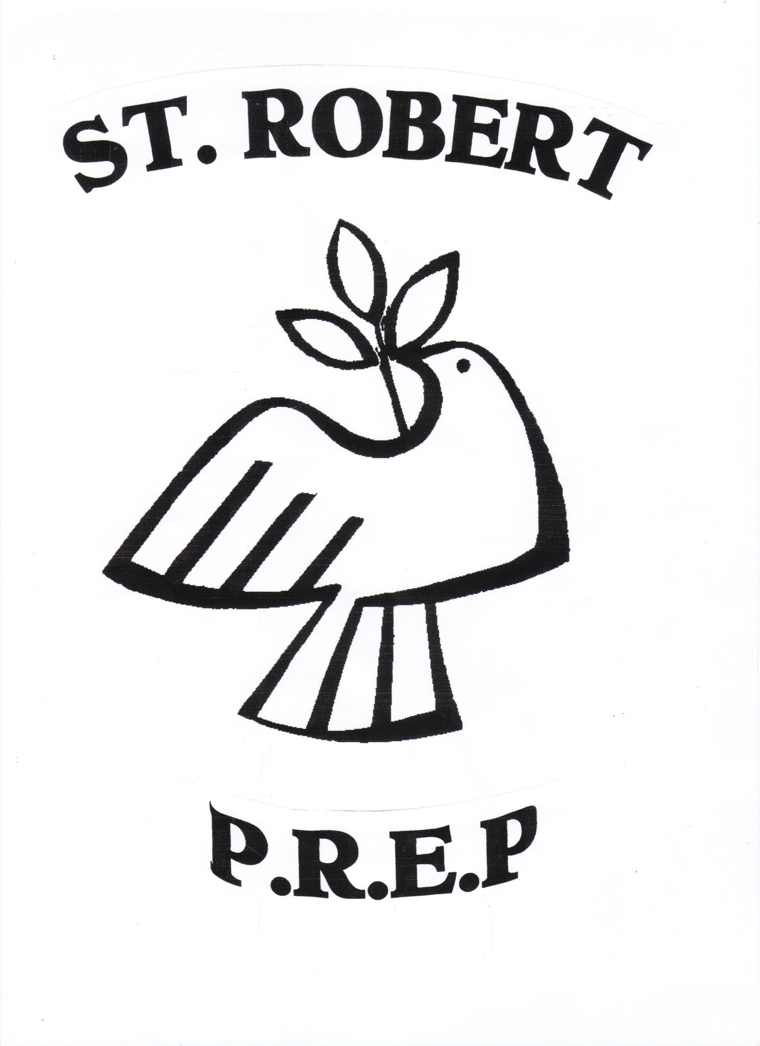 P.R.E.P. Calendar