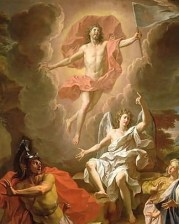 Noel-coypel-the-resurrection-of-christ-1700