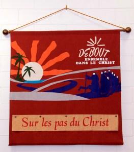 Debout bannière1 12-10-13