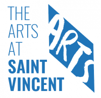 Saint Vincent Arts