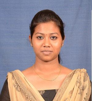 Sri Sairam Institute of Technology | Top Engineering College in ...