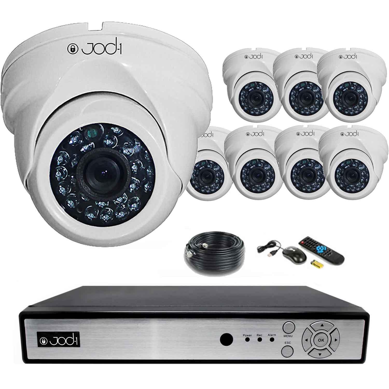Camera Surveillance Exterieur Wansview