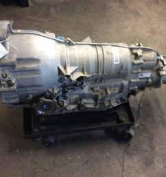 1998 audi a4 quattro manual transmission owners book u2022 2007 engine diagram [ 1280 x 956 Pixel ]