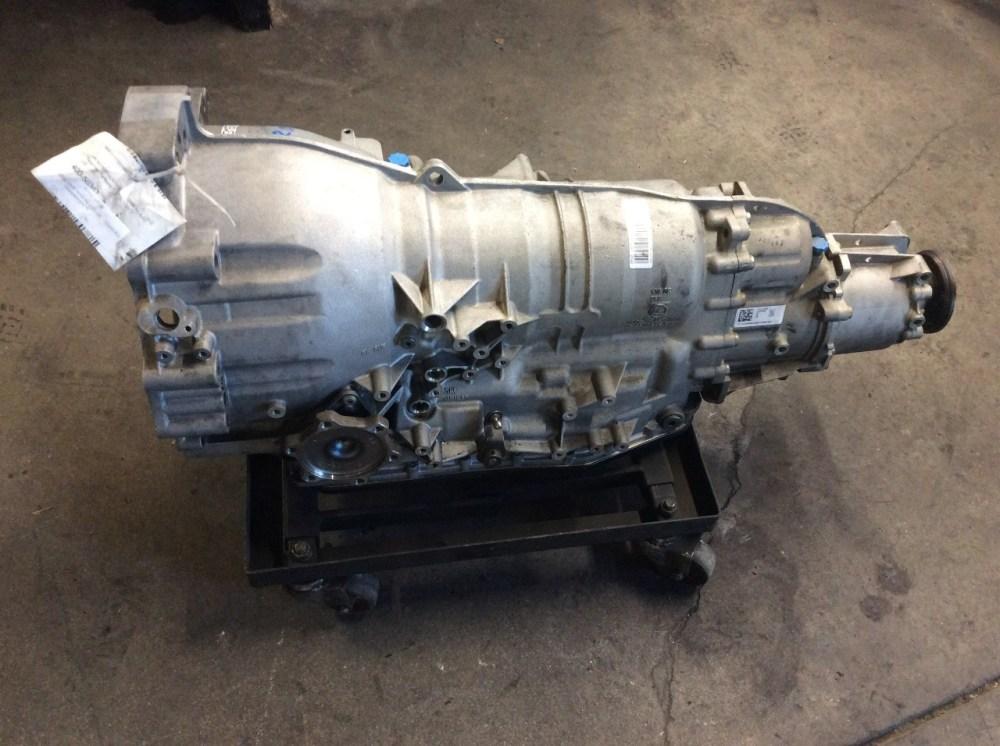 medium resolution of 1998 audi a4 quattro manual transmission owners book u2022 2007 engine diagram