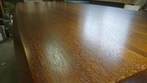 テーブル塗り替え,テーブル塗装,テーブルリフォーム