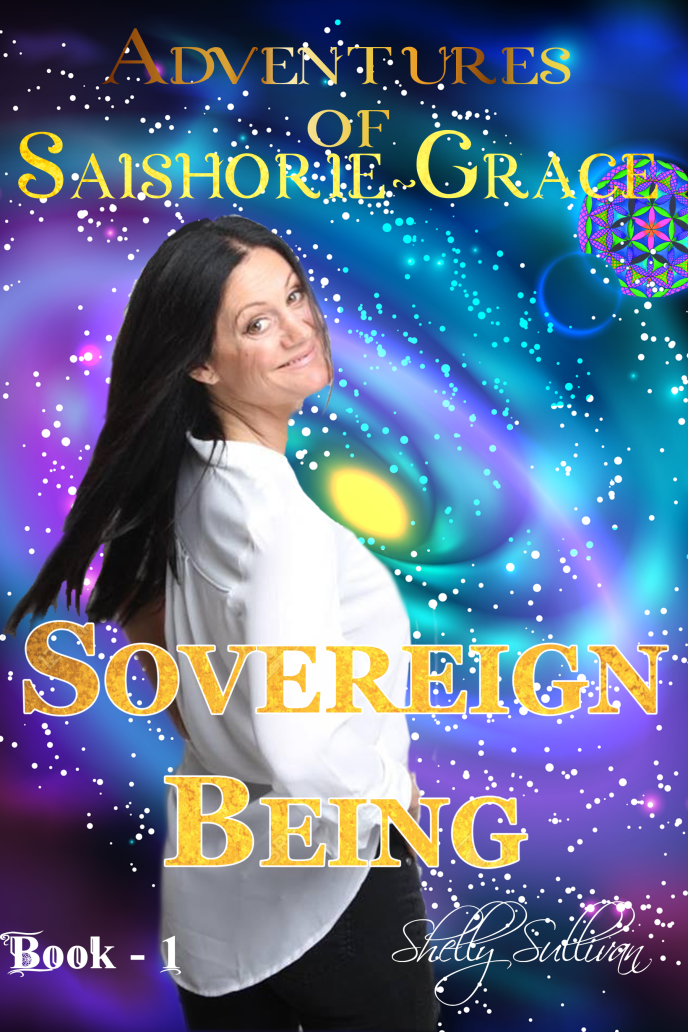 ADVENTURES OF SAISHOTIE~GRACE--BOOK COVER GINAL