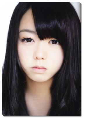 20120506_sashihararino_28