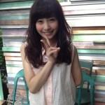 20120521-14-choki-edit-6c-1f-j-o0480064011985255615