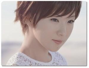 20120121_shiinaringo_16