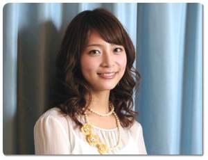 photo88_02