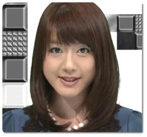 yukari1-d7af4