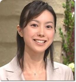 itikawahiroko