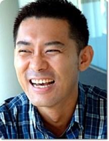 kakuzawateruji
