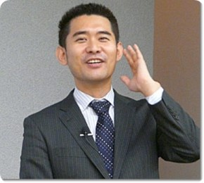 kakuzawateruji6