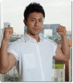 enamidaijirou4