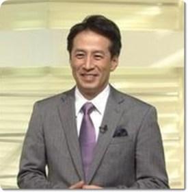muraonobutaka6