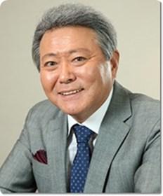 oguratomoaki