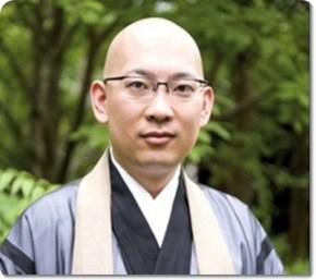 oonariyasuyo.dannna