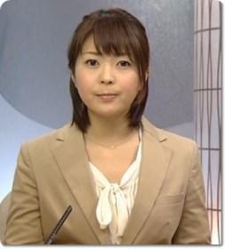 oonariyasuyo5