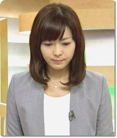 oonariyasuyo6