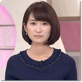 nakajimamei7