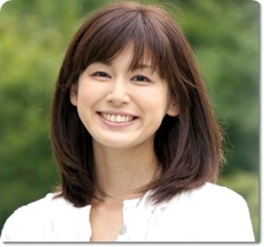 katoumakiko2