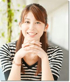 katoumakiko7