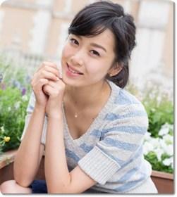 yosiharaami3