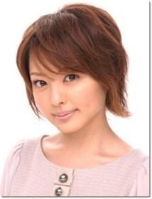 kikkawamaiko3