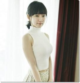 yosiokariho7