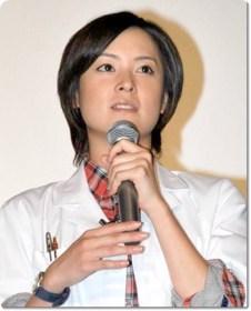 kitagawahiromi7
