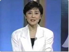 kuniyahiroko.wakakoro